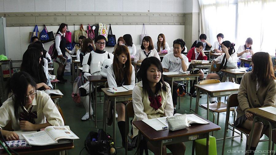 giáo viên, lương giáo viên, đổi mới giáo dục