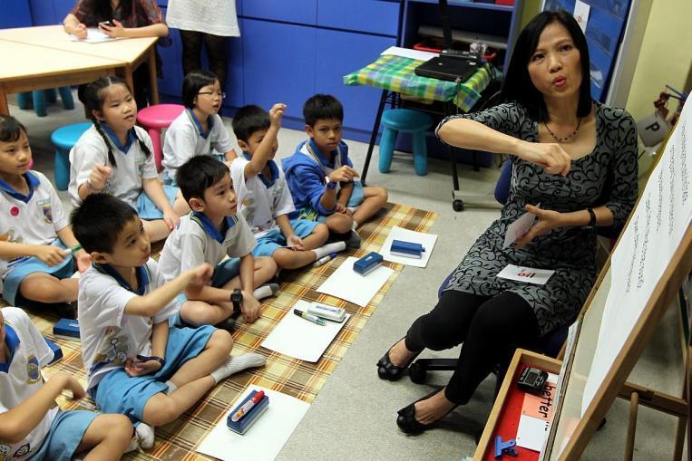 Giáo dục VN học kinh nghiệm công an, quân đội hay Nhật, Phần Lan, Singapore?
