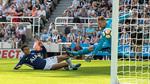 Chơi hơn người, Tottenham xuất sắc đánh gục Newcastle