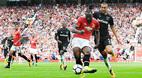 Video bàn thắng MU 4-0 West Ham