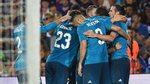 Video bàn thắng Barca 1-3 Real Madrid