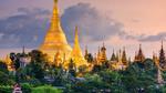 200.000 vé Vietjet giá từ 0 đồng các đường bay châu Á