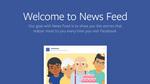 """Facebook sẽ ẩn bài viết của những người """"thả thính"""" quá nhiều"""