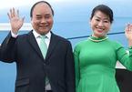 Thủ tướng thăm chính thức Thái Lan