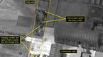 Phát hiện hoạt động lạ trên tàu ngầm Triều Tiên