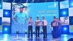 AMD Golf Challenge 2017: Đả bại HLV trưởng quốc gia, Thái Trung Hiếu vô địch
