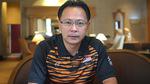 """HLV Malaysia: """"U22 Việt Nam sẽ đi sâu, nhưng không dễ"""""""