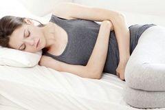 Ung thư nội mạc tử cung được hiểu như thế nào?