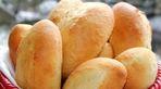 Thực phẩm nào bệnh nhân ung thư nội mạc tử cung nên ăn?