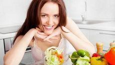 Thực hiện thói quen này giúp bạn tránh được ung thư nội mạc tử cung0