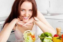 Thực hiện thói quen này giúp bạn tránh được ung thư nội mạc tử cung
