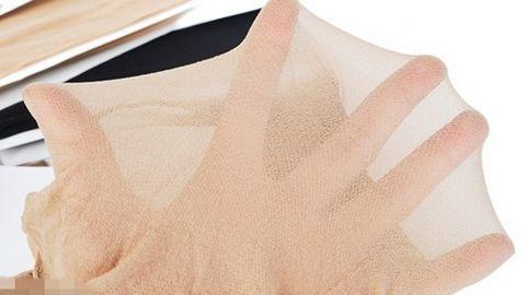 6 mẹo vệ sinh giày da sạch bóng dễ làm hiệu quả