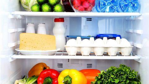 Các mẹo tiết kiệm điện cho gia đình đơn giản và hiệu quả