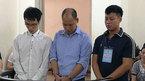 Thương binh già xin giảm án cho 2 cha con hành hung mình