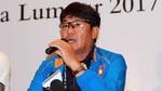 Tuyển nữ Việt Nam quyết hạ Thái Lan, giành HCV SEA Games