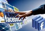Vấn đề chính khi chơi Facebook chính là sự lựa chọn