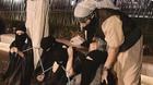 Nạn cưỡng hiếp và tra tấn rùng rợn trong nhà tù IS