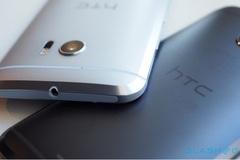 HTC lỗ thê thảm 9 tháng liên tiếp, càng bán càng lỗ
