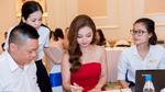 Jennifer Phạm nhanh tay 'ẵm' condotel FLC Grand Hotel Sầm Sơn