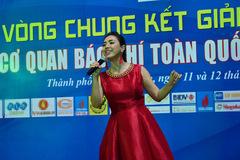 Lan Trinh, Hồ Đức Lợi cháy hết mình tại sự kiện