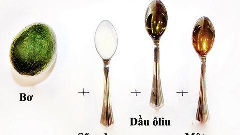 cong-thuc-lam-dep-tu-bo