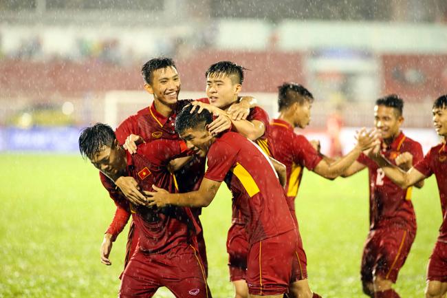 U22 Việt Nam vs U22 Đông Timor: Thắng nhưng là thắng thế nào?