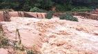 Dự báo thời tiết 15/8: Báo động mưa nhũn đất, chủ động sơ tán dân