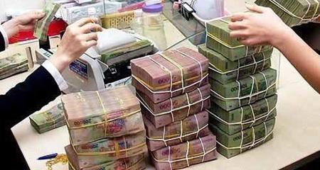 chứng khoán, cổ phiếu ngân hàng, cổ phiếu bất động sản, VN-Index, cổ phiếu chứng khoán, Cường đôla, Nguyễn Quốc Cường, Lê Phước Vũ, Trần Đình Long, Đặng Văn Thành