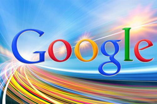 "Google đổ tiền mua ""quyền tìm kiếm"" trên iPhone, iPad"