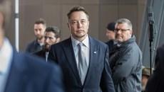 Elon Musk tái cảnh báo về mối nguy hiểm của trí tuệ nhân tạo