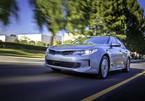 9 mẫu sedan vận hành hiệu quả, tiết kiệm nhiên liệu nhất