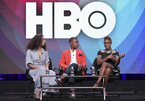 Hacker tống tiền HBO hàng triệu đô la
