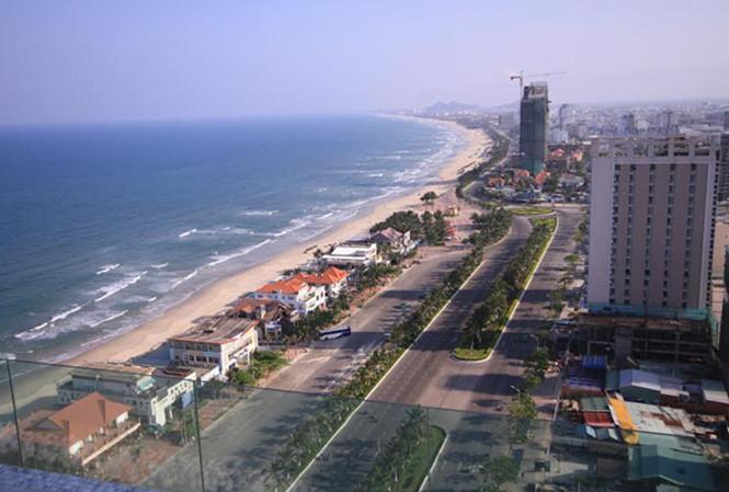 condotel, căn hộ khách sạn, thừa cung, thị trường bất động sản, bất động sản nghỉ dưỡng, pháp lý condotel, sổ đỏ, nhà đầu tư thứ cấp, Đà Nẵng, Nha Trang
