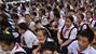 Làm gì với những viên chức, giáo viên không đáp ứng được yêu cầu cải cách?