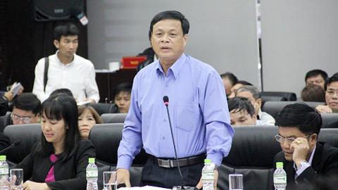 Đà Nẵng trả gấp 280 lương cơ sở hút người tài