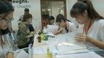 ĐH Hoa Sen xét tuyển bổ sung 460 chỉ tiêu