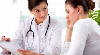 Điều trị rối loạn tiền đình bằng cách nào?