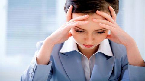 Điều trị rối loạn tiền đình không cần dùng thuốc