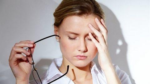 nguyên nhân bệnh rối loạn tiền đình,điều trị bệnh rối loạn tiền đình,Rối loạn tiền đình