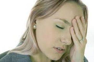 Phác đồ điều trị rối loạn tiền đình