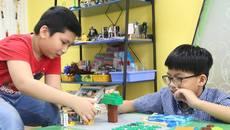 Phát động cuộc thi khoa học ứng dụng cho học sinh tiểu học