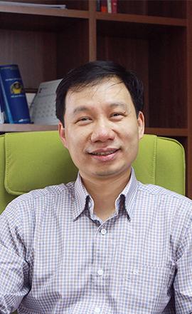 2 người Việt có tên trong top 5% 'kinh tế gia hàng đầu'