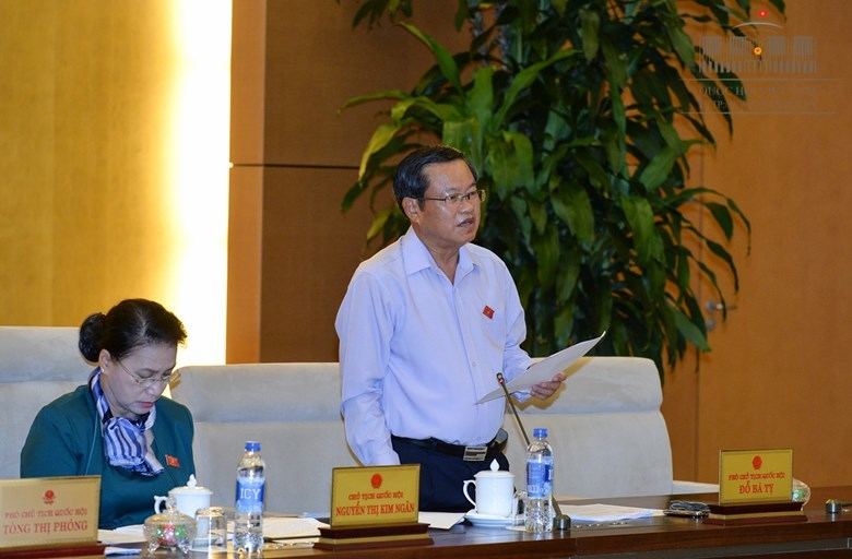 trạm thu phí Cai Lậy,BOT, phí đường bộ,Cai Lậy,Nguyễn Văn Giàu