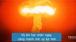 Kịch bản tồi tệ nếu New York bị tấn công hạt nhân
