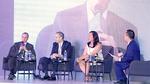 Unilever, nghệ thuật quản trị nhân sự thời đại công nghệ 4.0