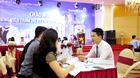 VietinBank tuyển dụng 22 vị trí Khối Thương hiệu & Truyền thông