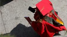 Nhiều đại học hàng đầu của Anh chật vật tuyển sinh