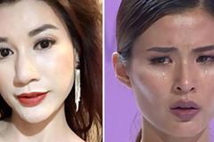 Nắm trong tay kết quả Next Top, Trang Trần khẳng định Cao Thiên Trang bị loại ở tập 9