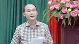Hà Nội chuẩn bị thí điểm thi tuyển lãnh đạo cấp sở, phòng