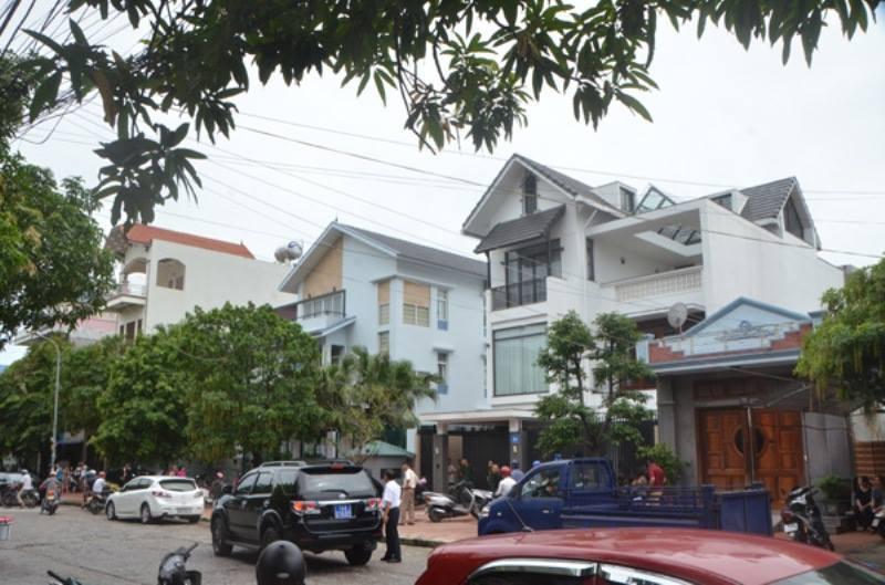 Quảng Ninh: 2 chị em tử vong tại nhà riêng